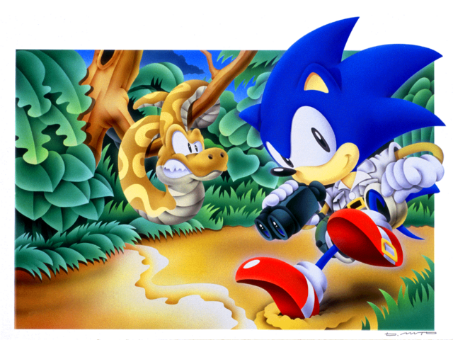 File:SSS SONIC03.png