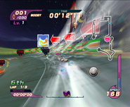Sega Illusion 015
