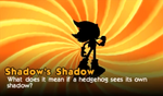 ShadowsShadowToy