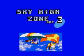 SkyHighZoneAct3