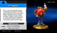 Smash 4 Wii U Trophy Screen 06