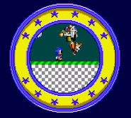 Sonic28bit GG intro 2