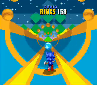 File:Sonic2SpecialStage.png