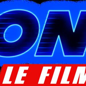 Sonic The Hedgehog Film Gallery Sonic News Network Fandom