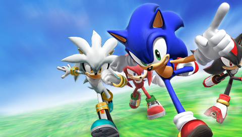 File:SonicRivalsUMDBackground.png
