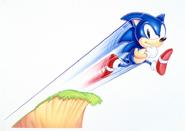 Sonic 1722222