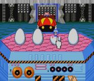 Sonic Gameworld gameplay 40