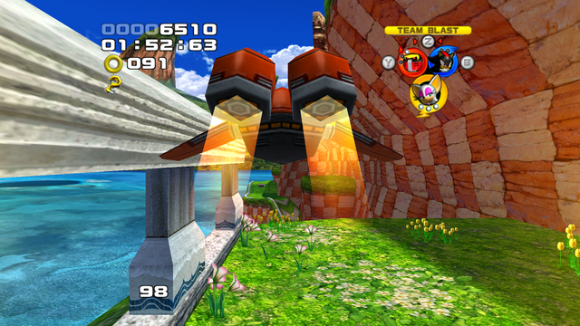 File:Sonic Heroes Flapper Jet Flames.png