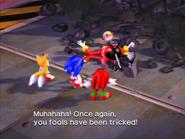 Sonic Heroes cutscene 013