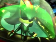 Sonic Heroes cutscene 077