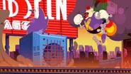 Sonic Mania intro 23