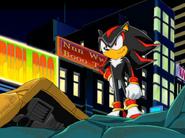 Sonic X ep 34 32