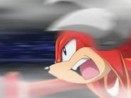Sonic X ep 75 084