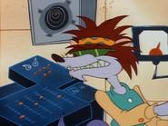 Sonics Song Episode 040
