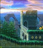 Sylvania Castle Website