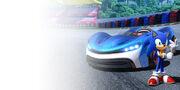 TSRWeb-Sonic