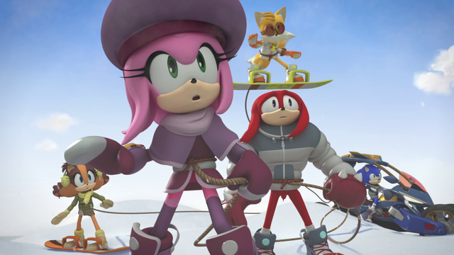 File:Team Sonic arrive.png