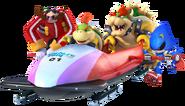 640px-WiiU MarioSonic char02 E3