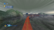 Dragon Road - Day - Head for the Goal! - Screenshot 3