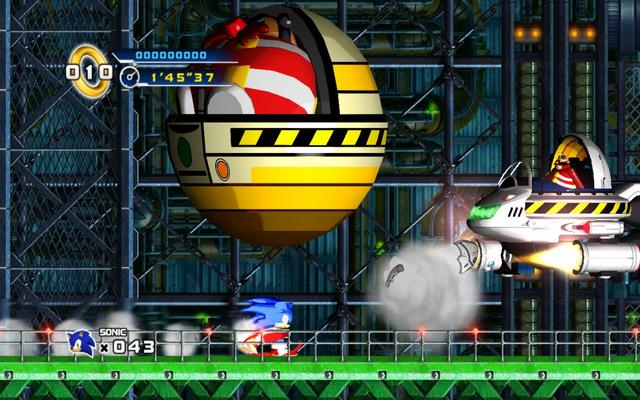 File:Flying Eggman Sonic the Hedgehog 4 Episode 1 4.png