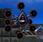 Hornet-9