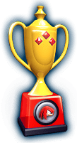 File:Knucles cup.png