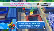 Mario Sonic London Party 029