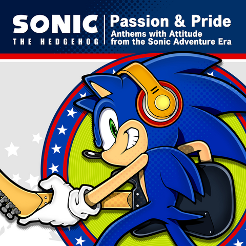 File:Passion & Pride - Vox Collection.png
