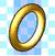 Pierścienie-slotmachine-sa