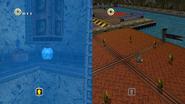 Pool Quest 31