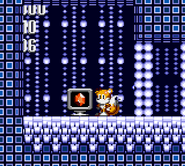 Robotnik Winter Act 2 30