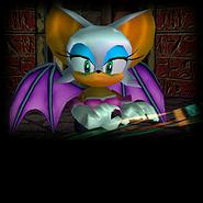 SA2 Dark credits 13