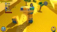 SLW Desert Ruins Z1 05