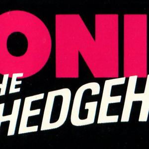 Sonic The Hedgehog 1991 Gallery Sonic News Network Fandom