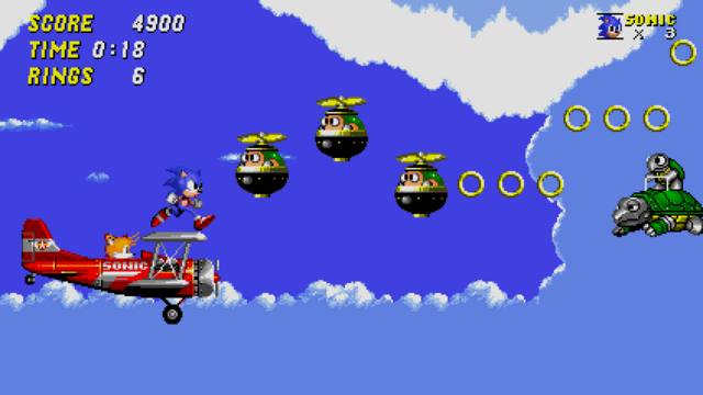 File:Sonic2iOSpromotional2.png