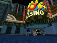Sonic Adventure DC Cutscene 045