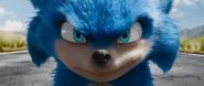 Sonic Film Trailer 13