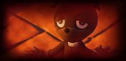 Sonic Forces cutscene 105