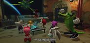 Sonic Forces cutscene 243