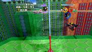 Sonic Heroes Grand Metropolis Dark 30