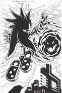 Sonic Universe 79 pg 1