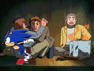 Sonic X ep 34 0203 38