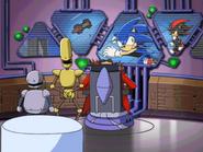 Sonic X ep 34 42