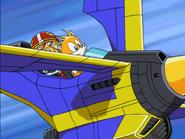Sonic X ep 3 1701 41