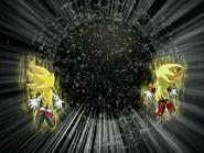 Sonic X ep 77 138