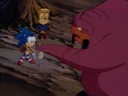 Sub-Sonic 257