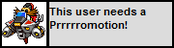 Userbox- Eggman