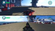 Battle Bay 25