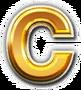 C Rank (Sonic Generations Console)