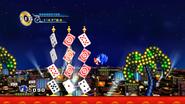 Casino Street Act 2 19